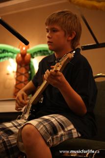 student_guitar1_sm